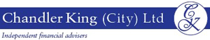 Chandler King (City) Ltd Logo